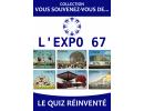 QUIZ Expo 67