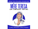 Mère Teresa: Un amour infini